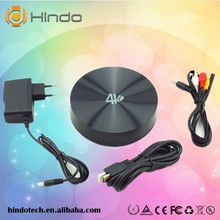 Smart Android TV Box Quad core S82 Amlogic S802 A9 2.0GHZ CPU
