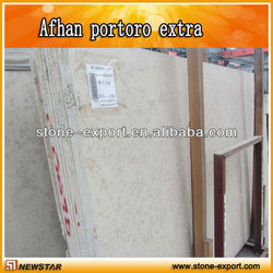 newstar imported white marble sale