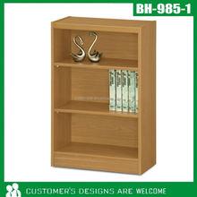 Wooden Book Shelf, Wooden Bookcase, Wooden Bookshelf