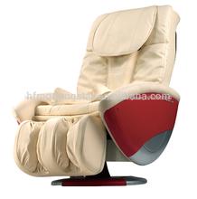 baratos chiar oficina de masaje