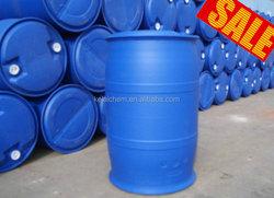 Hot sale! formic acid (cas no.: 64-18-6)/85%-90% purity