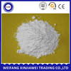 High Quality Zeolite Suppliers for sale