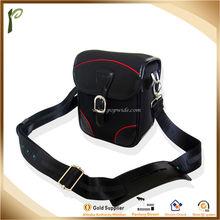 Popwide Professional Shoulder fashion DSLR Camera Bag for Canon Camera 50D 60D 450D 550D etc. , waterproof camera bag