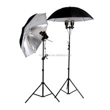 Creative Big Bulk Professional Cold Blue Photograph Slave Light