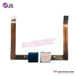 [JQX] Brand New Joysticker Flex Cable For Alcatel OT802