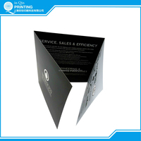 Chinese high quality cheap certificate printing services