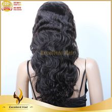 cheap price hot selling lace front wig cap