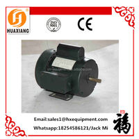 China ac low rpm AC Electric Motor