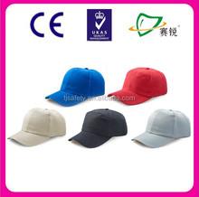 safety helmet bump cowboy hard hat,safety working hats