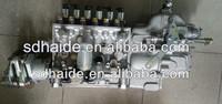 PC1000 diesel Pump,high pressure injection pump, ZEXEL Injection Pump 6D170 Engine Parts
