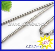 Distribute quality linked fashion wooden crosses for necklaces (0177)