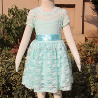 2015 new arrival boutique kids frocks designs,free prom dress,frock designs for small girls