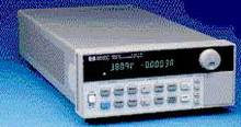 HP-Agilent 66309D DC Sources Power Supplies