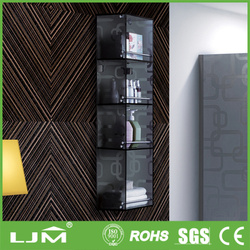 with PP rope laser engraving distributor wanted bathroom towerl rack chrome