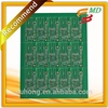supply all kinds of linux embeded board,electronics engineering project