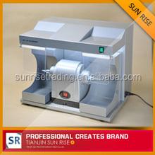 best seller dental lab product polishing compact unit