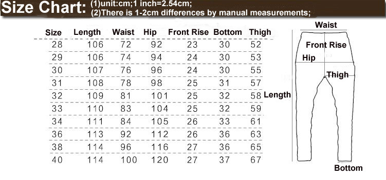 International clothing sizes – Men. Please find below international conversion charts for men's sizes. Use these for converting sizes for jackets, suits, coats, trousers and dress shirts between American, English, European, Japanese and Korean size systems.. Find your US size here.