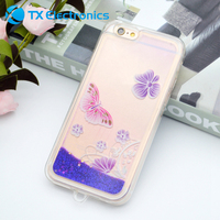 Supply all kinds of pc tpu case,tpu case for iphone 5 bumper case for iphone 5