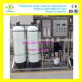 KYRO-1000 máquina ro/ planta de agua pura