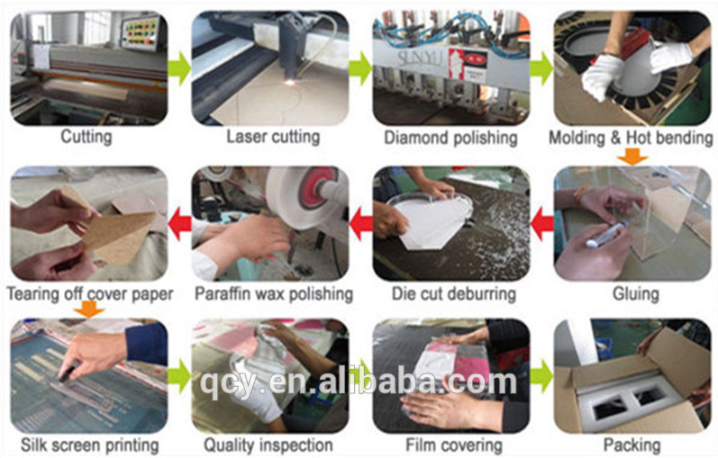 2015 clear handmade craft from waste material buy for Hand craft from waste materials