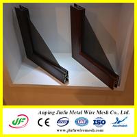Stainless steel security door grills designs