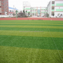 tencate thiolon grass for soccer field indoor futsal court floor 50mm