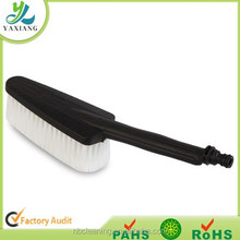 car wash brush , car care , car care product