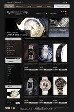 new creative Real Estate website design and development