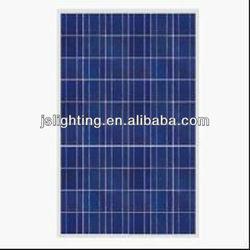 polycrystalline Silicon 1w-1000w solar panel