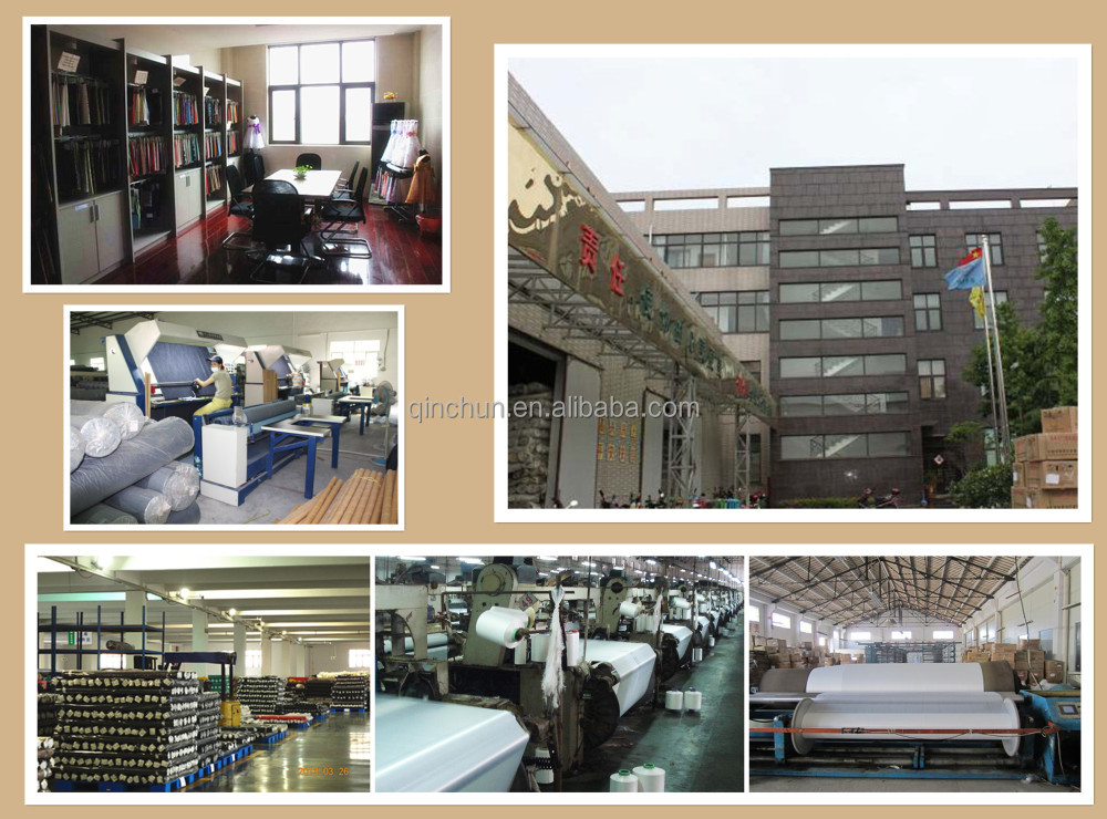 picture of our factory.jpg