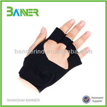 Hot selling latest elastic palm and finger support