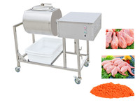 Hot Sale Chicken Marinated Machine for KFC and MacDonald's