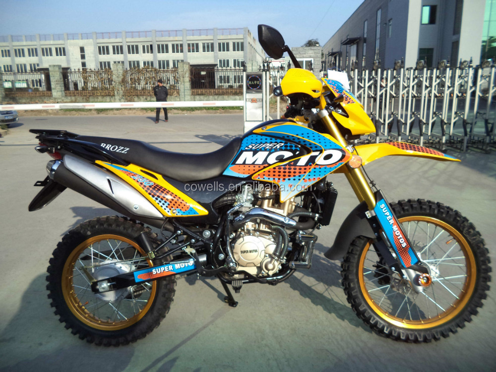 2015 new 200cc dirt bike amazing off road motorcycle china. Black Bedroom Furniture Sets. Home Design Ideas