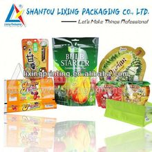 Free design hot sale plastic raw materials prices