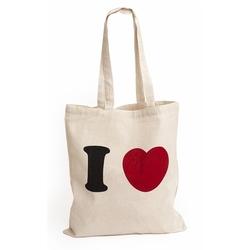 Natural color Custom cotton bags canvas cotton bag canvas tote bag