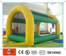 Baseball Batting Cage for Sports Games