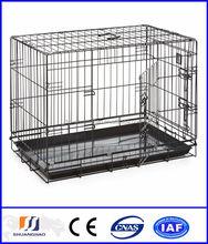 poultry transportation dog cages(manufacturer)