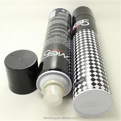 mg5 Fashion Style and High Quality Hair Spray 350ml Hair Spray
