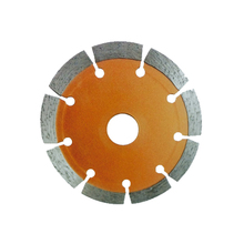 high quality multi blade cutting saw