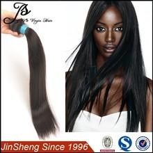 Beauty fashion style 6a 100% peruvian virgin hair, peruvian human hair weave, straight 14 inch peruvian hair