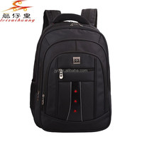 neoprene laptop bag,2015 light laptop computer backpack 8013
