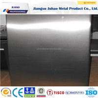 1.4438 stainless steel sheet price per kg/super Austenitic stainless steel sheet 1.4438 stainless steel
