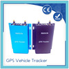 gps vehicle tracker for motor with realtime tracking sos geofence overspeed (VT310E)