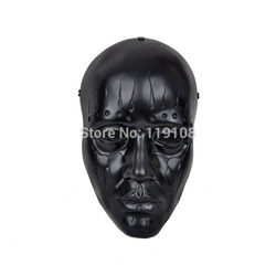 2014 Christmas Gift Airsoft Paintball Face mask V for Vendetta