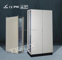 TIBOX Power Distribution Cabinet Marine Switchboard Power Supply Enclosure
