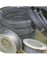 Supply Nitinol Wire For Fishing Wire Price Per Kg