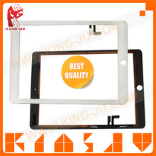 LCD Screen ward for iPad Air LCD touch screen panel,For iPad Air LCD separator