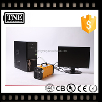2 Year Warranty R&D factory lithium high frequency ups circuit 1kva-3kva