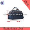 High Quality Travel Organizer Bag With Laptop Compartment
