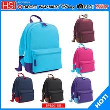 latest wholesale popular backpack rucksack 2015